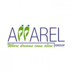 مجموعة أباريل التجارية