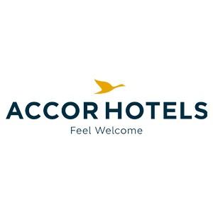 مجموعة أكور للفنادق والمنتجعات