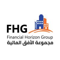 مجموعة الأفق المالية