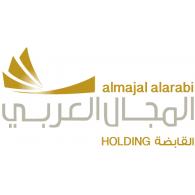 مجموعة المجال العربي القابضة