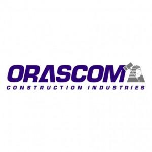 مجموعة أوراسكوم للإنشاء والصناعة