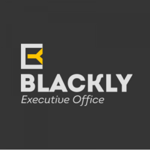 مجموعة بلاكلي للدعاية والإعلان