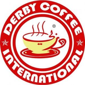 مجموعة دربي الدولية للقهوة