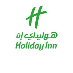 مجموعة فنادق هوليداي إن العالمية