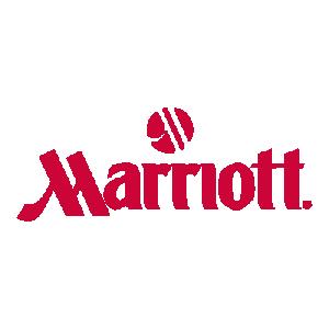 مجموعة فنادق ماريوت