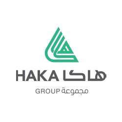 مجموعة هاكا للإستشارات