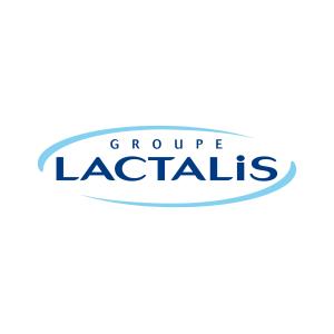 مجموعة لاكتاليس لمنتجات الألبان