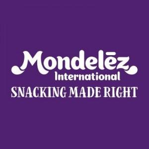 مجموعة موندليز العالمية