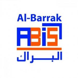 مجموعة شركات عبد الله عبد الوهاب البراك