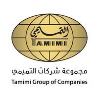 مجموعة شركات التميمي
