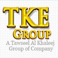 مجموعة شركات توصيل الخليج