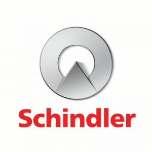 مجموعة شيندلر الألمانية للمصاعد