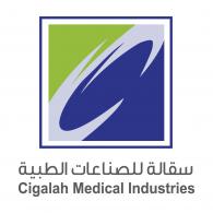 مجموعة سقالة للصناعات الطبية