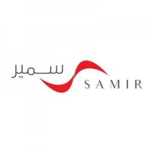 مجموعة سمير | SAMIR