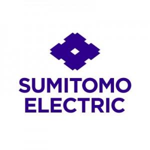 مجموعة سوميتومو اليابانية