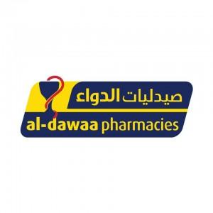 مجموعة صيدليات الدواء