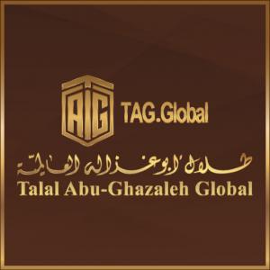 مجموعة طلال أبو غزالة العالمية