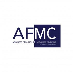 مكتب المتقدمة للإستشارات المالية والإدارية