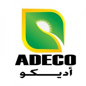 مجموعة إديكو للإستشارات البيئية