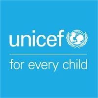 منظمة الأمم المتحدة للطفولة | يونيسيف