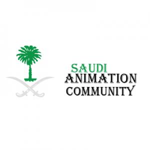 منظمة الانميشن السعودي