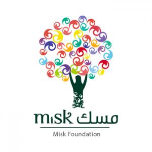مؤسسة مسك الخيرية