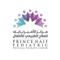 مركز الأمير نايف للعلاج الطبيعي