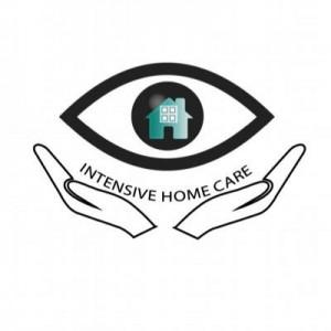 مركز الرعاية المنزلية للخدمات الطبية