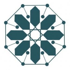 مركز التقنية العربية للتدريب