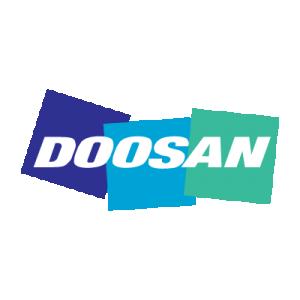 مركز دوسان للابحاث والتطوير