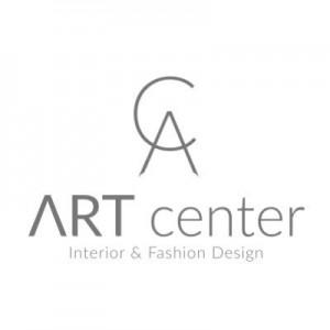 مركز فن الإحتراف النسائي للتدريب