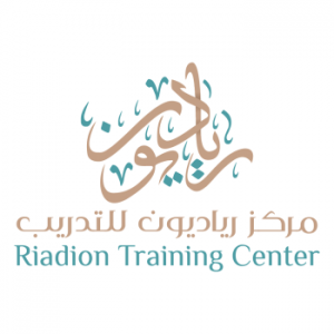 مركز رياديون للتدريب