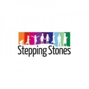 مركز ستيبنج ستونز لعلاج التوحد