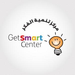 مركز تنمية الفكر الطبي