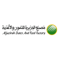 مصنع الجزيرة للتمور والأغذية