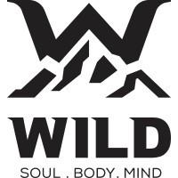 نادي وايلد جيم الرياضي