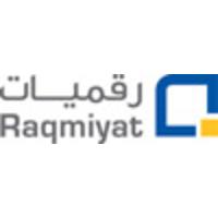 شركة رقميات للأنظمة وتقنية المعلومات