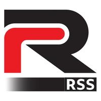 رينتال سولوشونز آند سيرفيسز (آر إس إس)