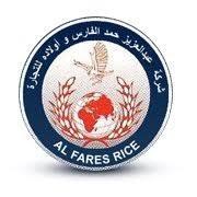 شركة عبدالعزيز حمد الفارس للتجارة