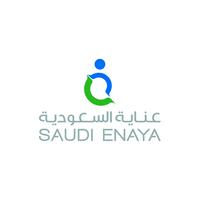شركة عناية السعودية للتأمين التعاوني