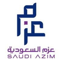 شركة عزم السعودية للاتصالات