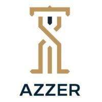 شركة آزر للمحاماه والإستشارات القانونية