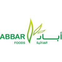 شركة أبار الغذائية