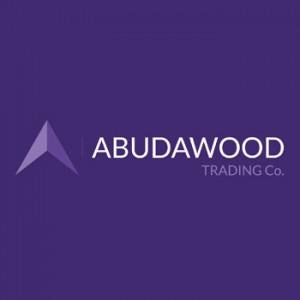 شركة ابو داود التجارية