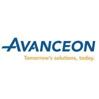 شركة أفانسيون للإستشارات الهندسية