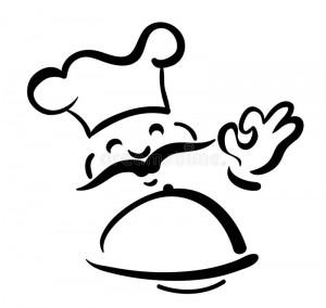 شركة أفضل الطهاة لتقديم الوجبات