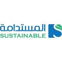 شركة الأعمال البيئية المستدامة