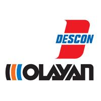 شركة العليان ديسكون الصناعية