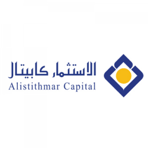شركة الاستثمار للأوراق المالية والوساطة