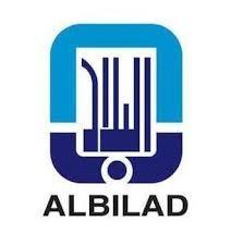شركة البلاد العربية المحدودة